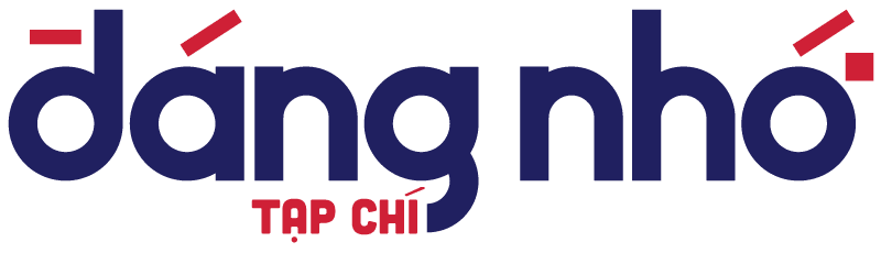 Cà Phê Thứ Bảy Logo