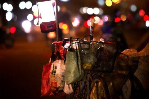 Cơn lốc ly hương vào Sài Gòn: Tết không về quê nhưng... tiền thì vẫn về! -  Báo Gia Lai điện tử - Tin nhanh - Chính xác