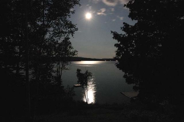 Top 13 bài văn tả một đêm trăng đẹp hay nhất - Toplist.vn