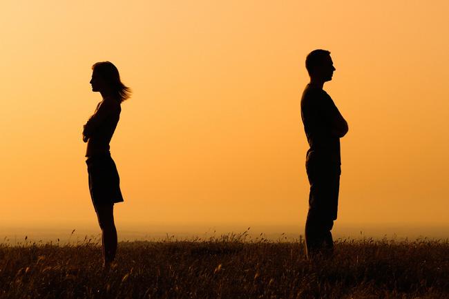 Chia tay không phải là điều tồi tệ nhất trong tình yêu | VTV.VN