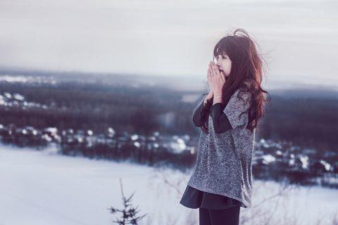 Những câu thơ, câu nói hay về mùa đông - META.vn