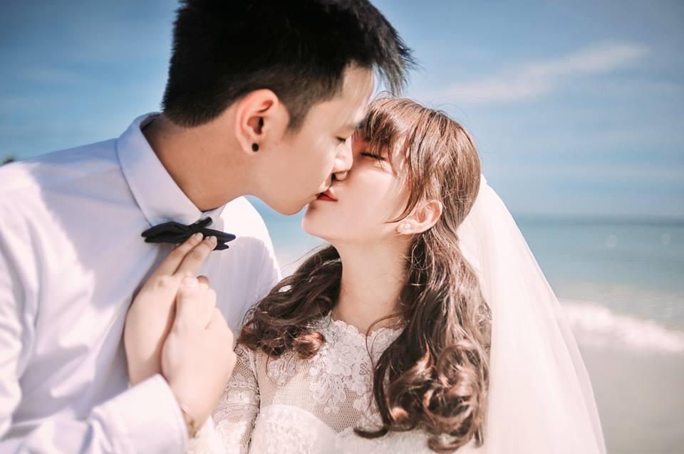 Tìm cô gái giỏi tiếng Anh - Tình yêu - Việt Giải Trí