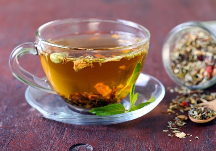 Trà thảo dược, thức uống tốt nhưng vẫn cần lưu ý khi dùng | Tin tức mới  nhất 24h - Đọc Báo Lao Động online - Laodong.vn