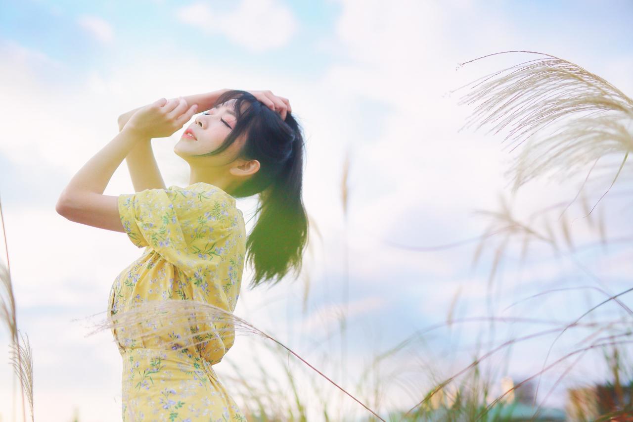 bộ ảnh 022] ngắm và tải ảnh gái xinh 6k cho hình nền - Adohoa.com