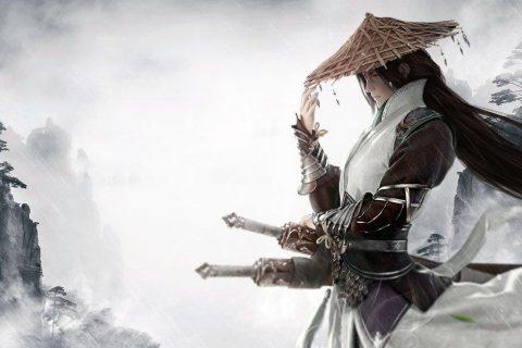 Sự khác nhau giữa các tác phẩm kiếm hiệp Nhật - Trung - Hàn - BlogAnChoi