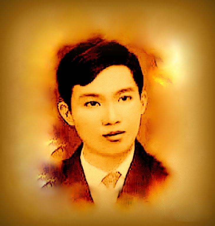 Top 10 tác phẩm hay nhất của nhà văn Thạch Lam - Toplist.vn