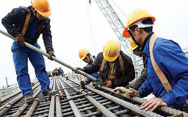 VGP News :. | Quy định về độ tuổi để xác định người lao động cao tuổi | BÁO  ĐIỆN TỬ CHÍNH PHỦ NƯỚC CHXHCN VIỆT NAM