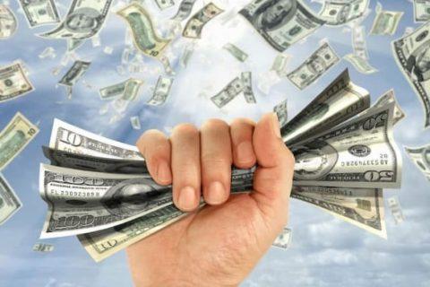 Giấc mơ người khác cho tiền có ý nghĩa như thế, số lô đề tương ứng với giấc  mơ   Vua Chiến Hạm - Blog chia sẻ kiến thức tổng hợp