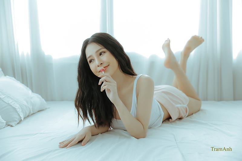 Tổng hợp chia sẻ 14000 hình ảnh Hot Girl VIỆT NAM xinh đẹp SEXY - Kho Tài  Nguyên Đồ Họa Photoshop