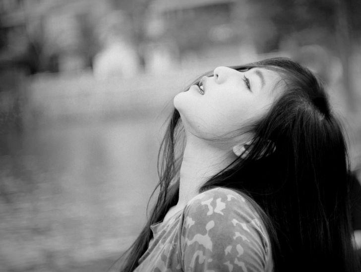 7 suy nghĩ tiêu cực khiến cuộc sống của bạn xuống dốc - Sống Xanh Sống Khỏe