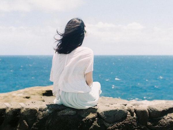 DỪNG LẠI MỘT CHÚT ...ĐỂ TÌM BÌNH AN | Giáo Xứ Phú Trung