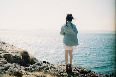 Cuộc sống vốn dĩ rất đẹp, đừng nhấn chìm bản thân trong những nỗi buồn!