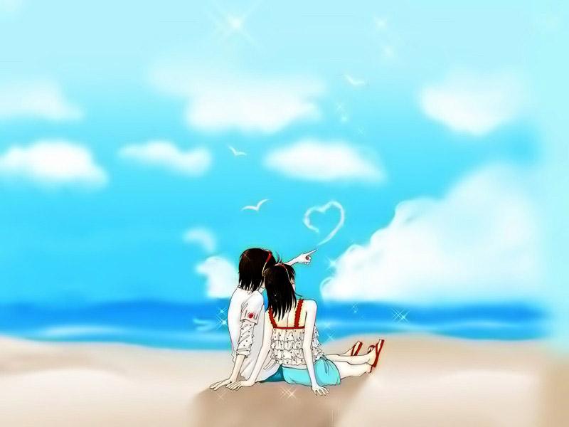 Tổng hợp 50+ hình ảnh về tình yêu 3d đẹp, lãng mạn ngọt ngào nhất