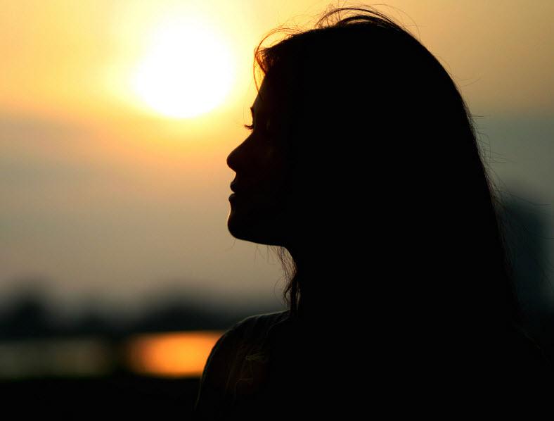 Đẹp Xinh: Top hình ảnh avatar buồn đau khổ trong tình yêu