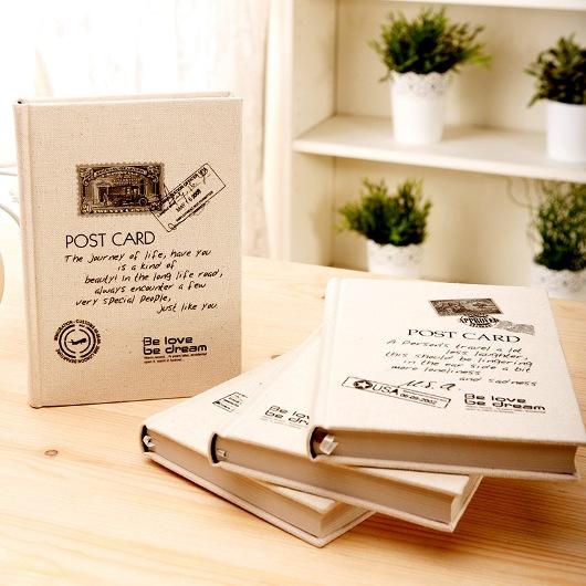 Tổng hợp các mẫu sổ nhật ký đẹp, dễ thương nhất hiện nay Craft & More  Vietnam | vietgiftcenter.com