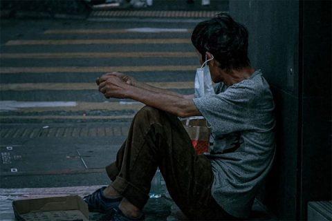 Nghèo mà mang hai tâm lý này thì cả đời không ngóc đầu lên nổi   Tin tức  Online