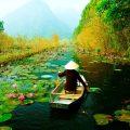 Vietnam Travel Guide | CNN Travel