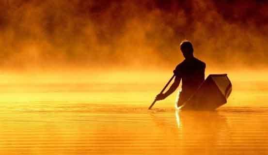 8 nỗi khổ ai cũng phải trải qua trong cuộc đời - Tri Thức - Tài Nguyên