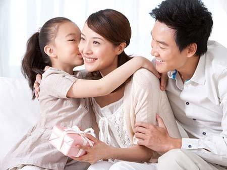 www.honviet.com. Không được yêu thương, trẻ sẽ như thế nào?