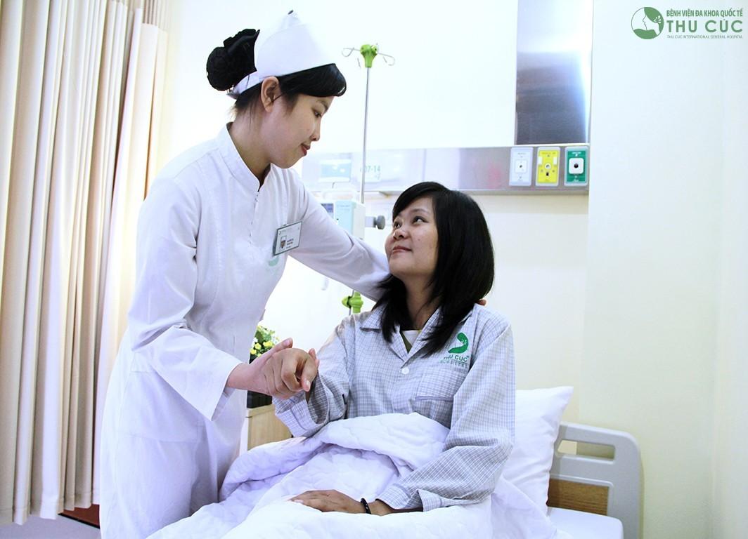 Chọn cơ sở y tế khám chữa bệnh theo bảo hiểm y tế tự nguyện