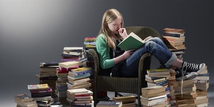 Bật mí phương pháp đọc sách hiệu quả nhất hiện nay!