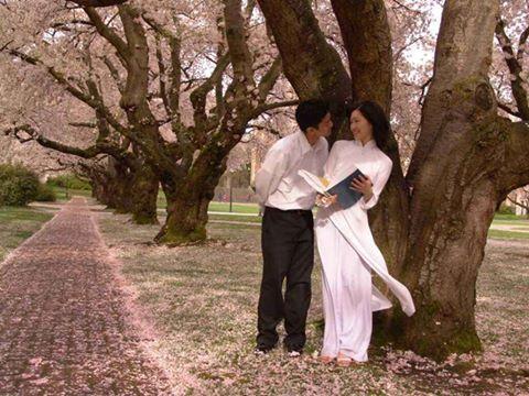 1001 bài thơ mối tình đầu dang dở, khó quên hay nhất | IINI Blog