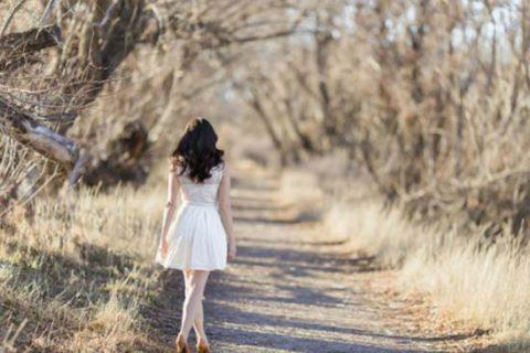 Thơ Tình Chớm Thu, Những Bài Thơ Tình Buồn Đầu Mùa Thu Hay