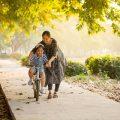 Những thói quen tốt giúp cha mẹ nuôi dạy con cái » Báo Phụ Nữ Việt Nam
