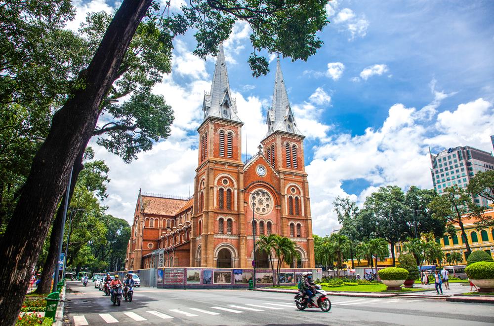 Vé máy bay từ Đà Lạt đi Sài Gòn giá rẻ - Traveloka.com