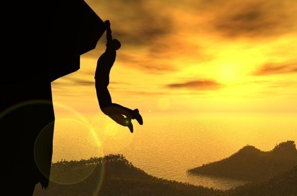 Caritas: Câu chuyện đời tôi - GIÁO XỨ TÂN VIỆT