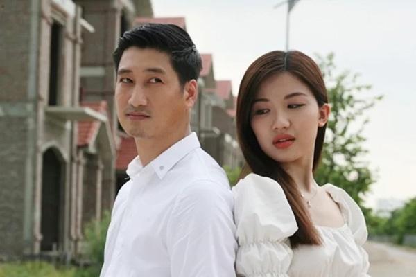 Sự lặp lại trong các vai diễn của Lương Thanh - Phim ảnh