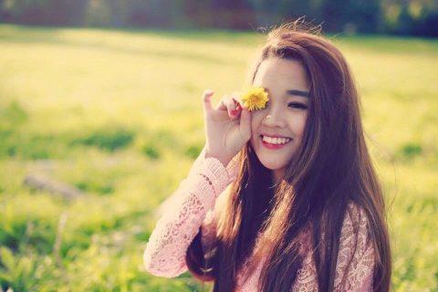 Phụ nữ thông minh phải biết lười biếng khi muốn, siêng năng khi cần   Phụ  Nữ Sức Khỏe