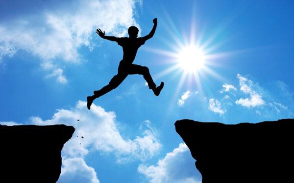 Stt thay đổi bản thân, cap thay đổi bản thân tạo động lực trong cuộc sống