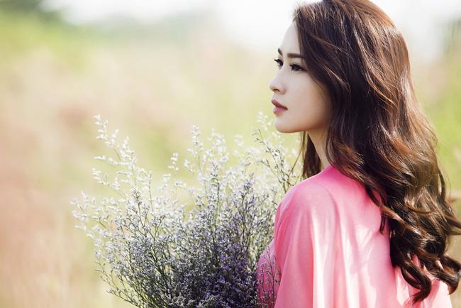 Nội tiết tố nữ Estrogen có nhiều ở đâu? | Quà Tặng Cho Sức Khoẻ